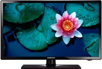 Samsung UA32EH4000 32 inches HD Ready LED TV