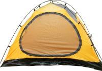 Wildcraft Three Season Tent