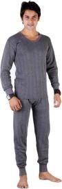 Huggers Men's Top - Pyjama Set