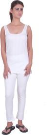 Lienz Premium Women's Top - Pyjama Set