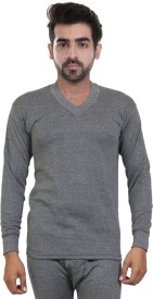 Day By Day Men's Top