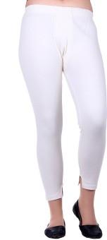 Fashion Line Thermal Women's Pyjama - TMLEAP74J4MMZ8UM