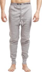 TT Men's Pyjama