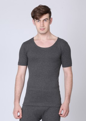 Chromozome Men's Thermal Top