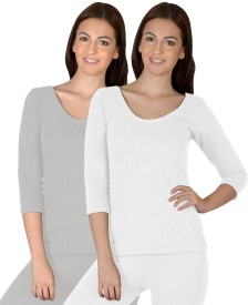 Selfcare New Combination Of Colours Women's Top