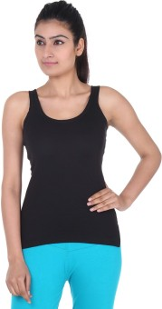 About U Black Grace Women's Top