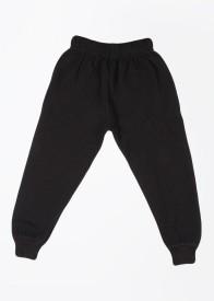 Bodycare Girl's Pyjama