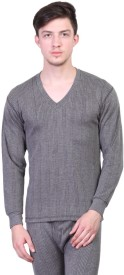 Vimal Winter King Thermal Men's Top