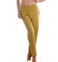 Cloe Women's Thermal Pants