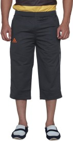 Aerotech Solid Men's Three Fourths