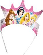 Disney Princess Glamour Die cut