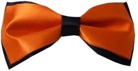 Navaksha Solid Men's Tie