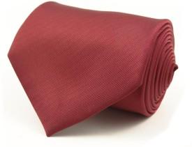 Tossido Solid Men Tie
