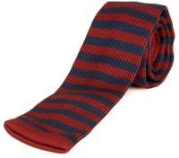 The Vatican Stripes Men's Tie