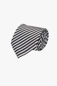 Tossido Striped Men's Tie