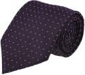 Louis Philippe Printed Men's Tie - TIEDV9YUKZTGAGFT