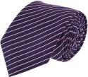 Louis Philippe Striped Men's Tie - TIEDV9YUYGADZQJV