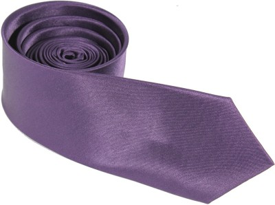 Uni-Carress-Solid-Tie