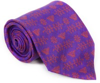 Mad(e) In India Printed Men's Tie - TIEDYAH9DEZG8ZS4