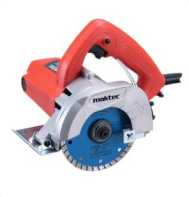 MT412 Tile Cutter