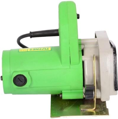 TT-4SA 1050W Marble/Tile Cutting Machine