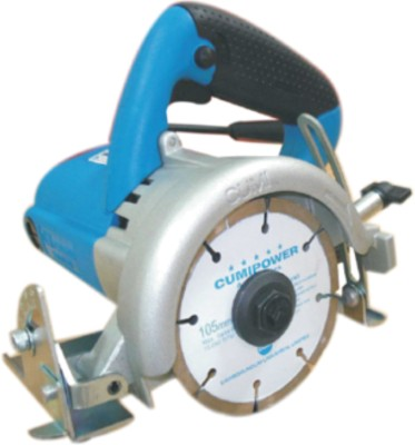 CTC-125-BT-1350W-Tile-Cutter