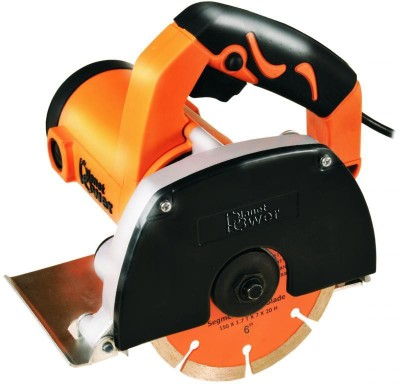 Planet-Power-EC6-Handheld-Tile-Cutter