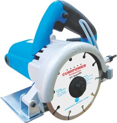 CTC-125-SG-1350W-Tile-Cutter
