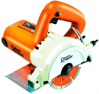 Planet Power EC5 Handheld Tile Cutter