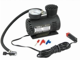 Automaze Compressor 12V DC Compact Air Pumps