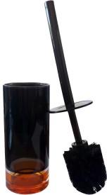 Freelance Float Toilet Brush with Holder