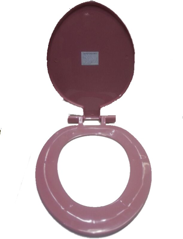 Pee Safe Toilet Seat Sanitizer Best Price In India As On