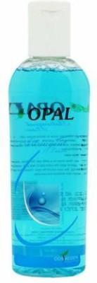 Opal Toners Opal Astringent Lotion