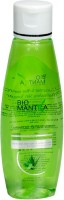BioMantra Cucumber And Aloe Vera Refreshing Skin Toner (100 Ml)
