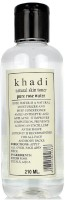 Khadi Herbal Khadi Herbal Pure Rose Water (210 Ml)