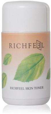 Richfeel Richfeel Skin Toner 80 ml