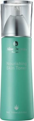 Aloe Derma Toners Aloe Derma Nourishing Skin Toner