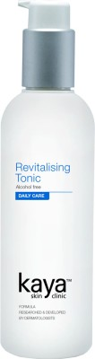 Kaya Revitalising Tonic - 200 Ml