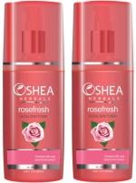 Oshea Herbals Toners 120ml