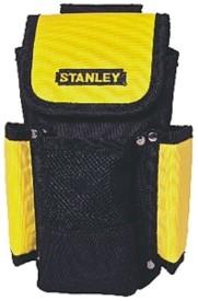 93-222 Nylon Tool Bag
