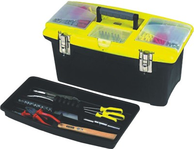 1-92-908-Tool-Storage-Box