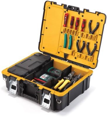 22025046-Tool-Box