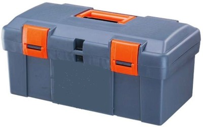 RST-902-Tool-Box-(With-Tray)