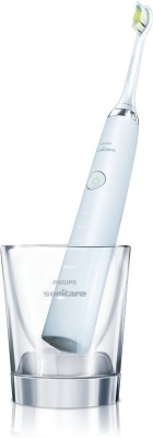 Philips Toothbrushes Philips Sonicare DiamondClean HX9332/05 Electric Toothbrush