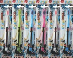 Trixie Toothbrushes 6