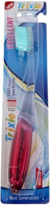 Trixie Toothbrushes 1006