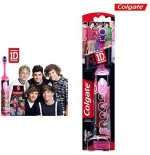 Baby Bucket Baby Toothbrushes 1D