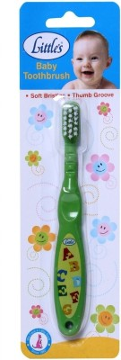 Little's Baby Toothbrushes Little's Baby Toothbrush