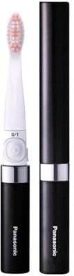 Panasonic Baby Toothbrushes Panasonic Compact Battery Powered Toothbrush