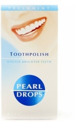 Pearl Drops Toothpastes Pearl Drops Dental Shine Freshmint Toothpaste